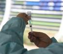 No Piauí, 195 municípios já vacinam adolescentes de 12 anos