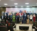 OAB Piauí realiza debate com os candidatos ao cargo de Desembargador do TJ-PI