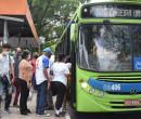 Ônibus: Universidade e Rodoviária Circular voltam a rodar em Teresina