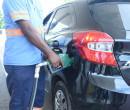 Petrobras aumenta preço do diesel em 9,15%; gasolina sobe 7% nesta terça-feira (26)