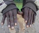 Piauí registrou 47 acidentes graves com jovens vítimas de trabalho infantil em cinco anos