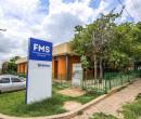 Prefeitura volta atrás e decreta ponto facultativo para médicos de Teresina