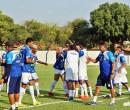 Série B do Piauiense: Oeirense x Corisabbá fazem 2º da final no próximo sábado (09)