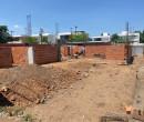 Teresina: Construtora aplica golpe e empresária perde mais de R$1 milhão