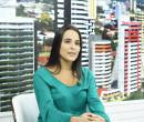 Vereadora quer liberação de medicamentos à base de maconha em Teresina