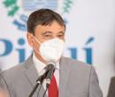 Wellington Dias propõe congelamento do ICMS dos combustíveis por três meses