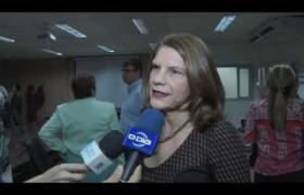 BOM DIA NEWS 08 05 BL 01 OS IMPACTOS DO BLOQUEIO DE RECURSOS DO MEC NA UFPI
