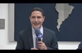 BOM DIA NEWS 09 05 BL 02 Piauí terá instituto de DNA e perícia criminal