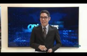 O DIA NEWS 06 05 A informação com credibilidade bl1