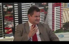 O DIA NEWS 06 05 A informação com credibilidade bl2
