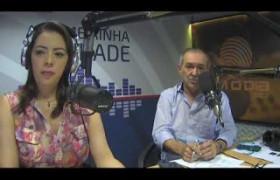 O DIA NEWS 06 05 A informação com credibilidade bl3