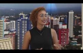 O DIA NEWS 06 05 A informação com credibilidade bl4