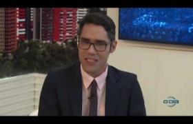 O DIA NEWS 07 05 A notícia em tempo real na sua TV bl2