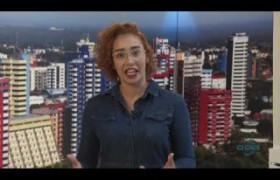 O DIA NEWS 07 05 A notícia em tempo real na sua TV bl3