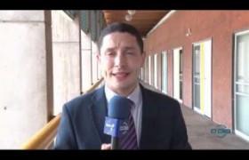 O DIA NEWS 09 05 Tudo o que você precisa saber em tempo real bl1
