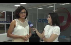 O DIA NEWS 09 05 Tudo o que você precisa saber em tempo real bl2