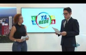 O DIA NEWS 09 05 Tudo o que você precisa saber em tempo real bl4