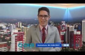 O DIA NEWS 10 05 A informação quente na sua tela bl2