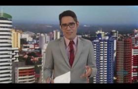 O DIA NEWS 10 05 A informação quente na sua tela bl3