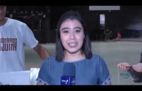 O DIA NEWS 10 05 A informação quente na sua tela bl4