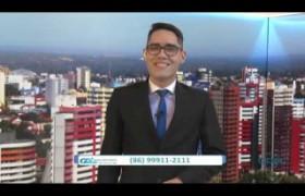 O DIA NEWS 13 05 A informação com credibilidade bl3