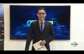 O DIA NEWS 13 05 A informação com credibilidade bl4