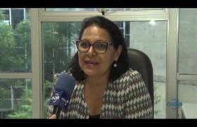O DIA NEWS 14 05 A informação com credibilidade bl1