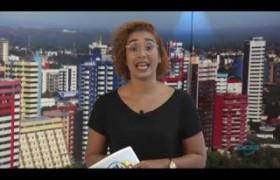 O DIA NEWS 14 05 A informação com credibilidade bl4