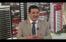 O DIA NEWS 15 05 A notícia com credibilidade bl2