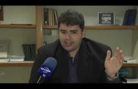 O DIA NEWS 15 05 A notícia com credibilidade bl3