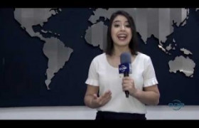 O DIA NEWS 16 05 A informação quente na sua tela bl1