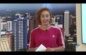 O DIA NEWS 16 05 A informação quente na sua tela bl4