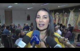 O DIA NEWS 17 05 A informação com credibilidade bl1