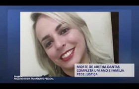 O DIA NEWS 17 05 A informação com credibilidade bl2