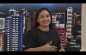 O DIA NEWS 17 05 A informação com credibilidade bl4