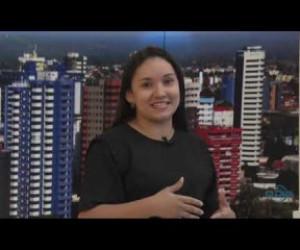 TV O Dia - O DIA NEWS 17 05 A informação com credibilidade bl4