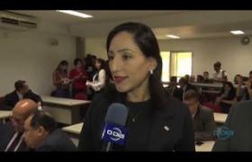 O DIA NEWS 20 05 A informação com credibilidade bl1