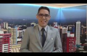 O DIA NEWS 20 05 A informação com credibilidade bl2