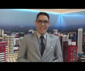 TV O Dia - O DIA NEWS 20 05 A informação com credibilidade bl2