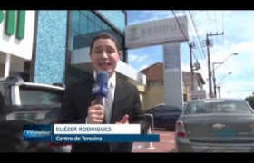 O DIA NEWS 21 05 A informação com credibilidade bl2