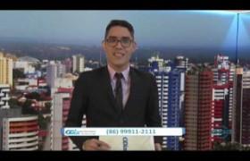 O DIA NEWS 21 05 A informação com credibilidade bl3