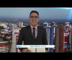 TV O Dia - O DIA NEWS 21 05 A informação com credibilidade bl3