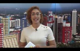 O DIA NEWS 21 05 A informação com credibilidade bl4