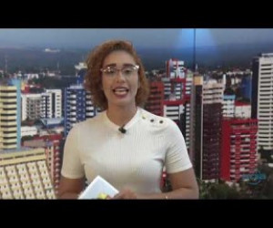 TV O Dia - O DIA NEWS 21 05 A informação com credibilidade bl4