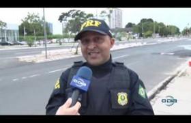 O DIA NEWS 22 05 Sua informação com credibilidade bl1