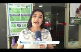 O DIA NEWS 23 05 A informação com credibilidade bl02