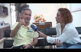 O DIA NEWS 23 05 A informação com credibilidade bl4