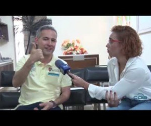 TV O Dia - O DIA NEWS 23 05 A informação com credibilidade bl4