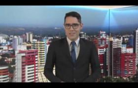 O DIA NEWS 24 05 A informação com credibilidade bl2