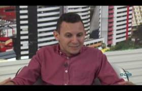 O DIA NEWS 24 05 A informação com credibilidade bl3